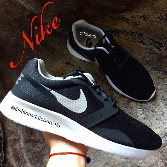 msp NEW NIKE KAISHI NS MENS SHOES